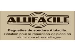 AluFacile