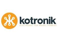 Kotronik
