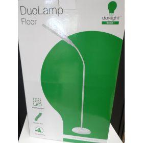 Lampe Duo Floor