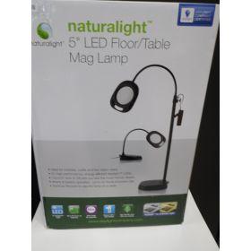Lampe Naturalight