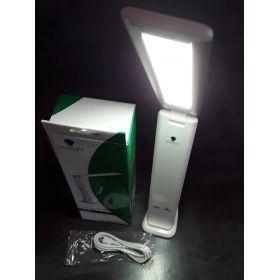 Lampe Smart Travel