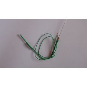 Micro Led Type B Vert