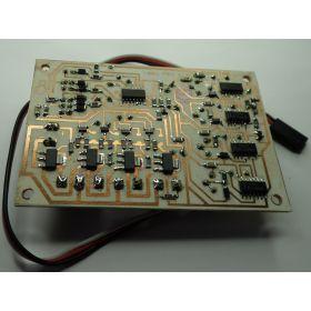 Séquenceur de Fonction Programmable