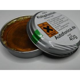 Pate Decapante Solide 35g